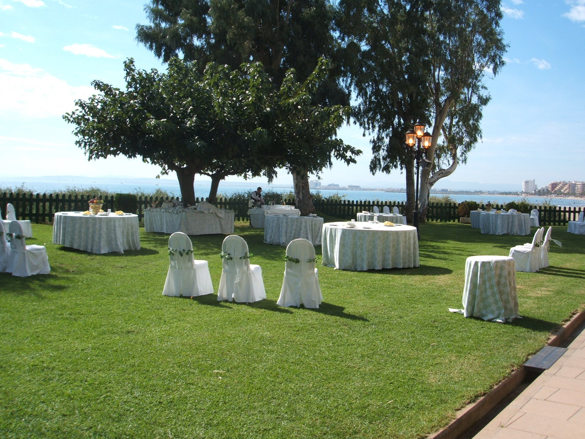 Events in Roses, Spain - Prestige Hotel Coral Platja Elit